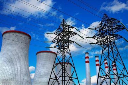 Аттестация по электробезопасности и теплоэнергетике