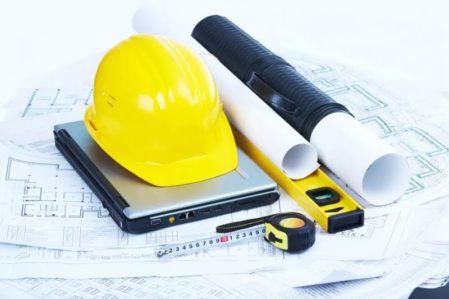 Профессиональная переподготовка для физических и юридических лиц
