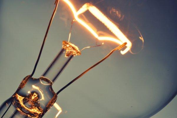 Повышение квалификации электротехнического и электротехнологического персонала организаций-потребителей электрической энергии