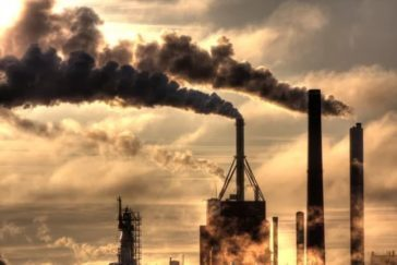 Экологическая безопасность и охрана окружающей среды